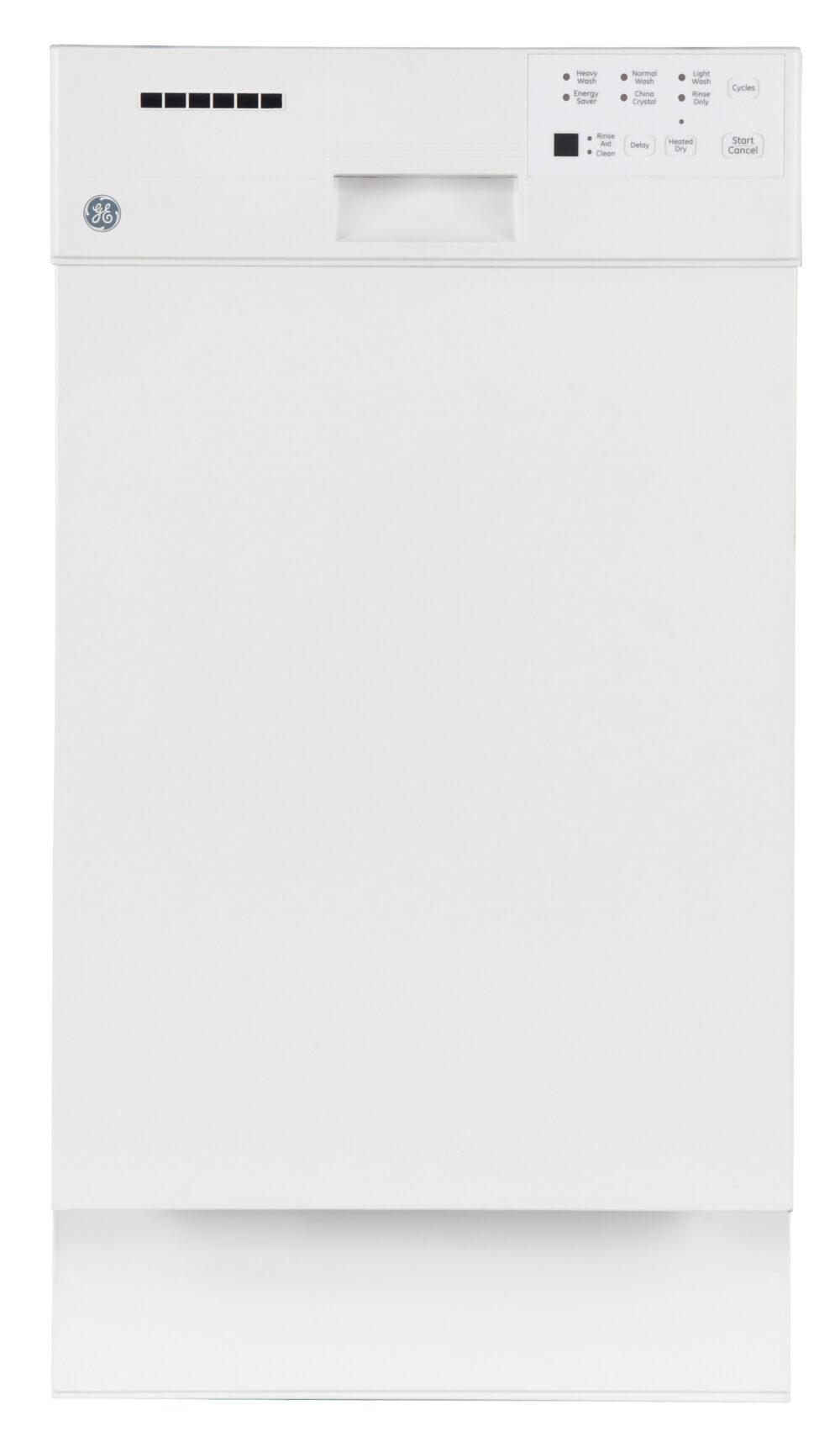17572 - Dishwasher - GSM1800VWW-Final