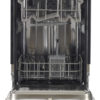17572 - Dishwasher - GSM1800VWW-Final Open