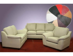 18550 - Sofa Set