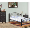 18644 - Bed - TF-2320