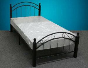 18644 18646 - Bed Frame