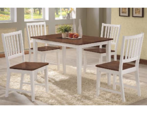 18665 - Kitchen Table Set