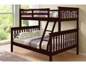 18891 - Bunk Bed