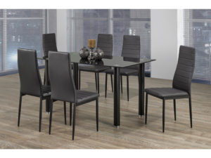 20169 - Kitchen Table Set