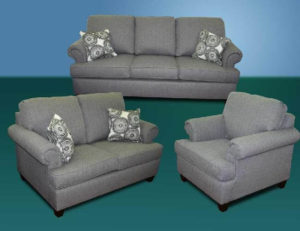 19302 Sofa