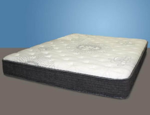 Primo Pocket Coil Mattress