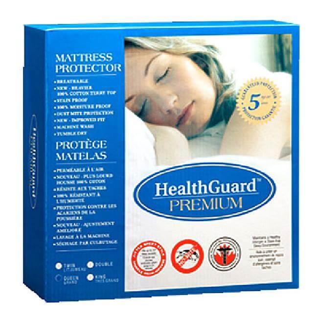 mattprotector2