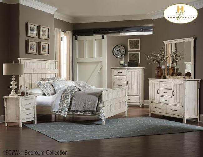 mazin-1907W-1bedroom