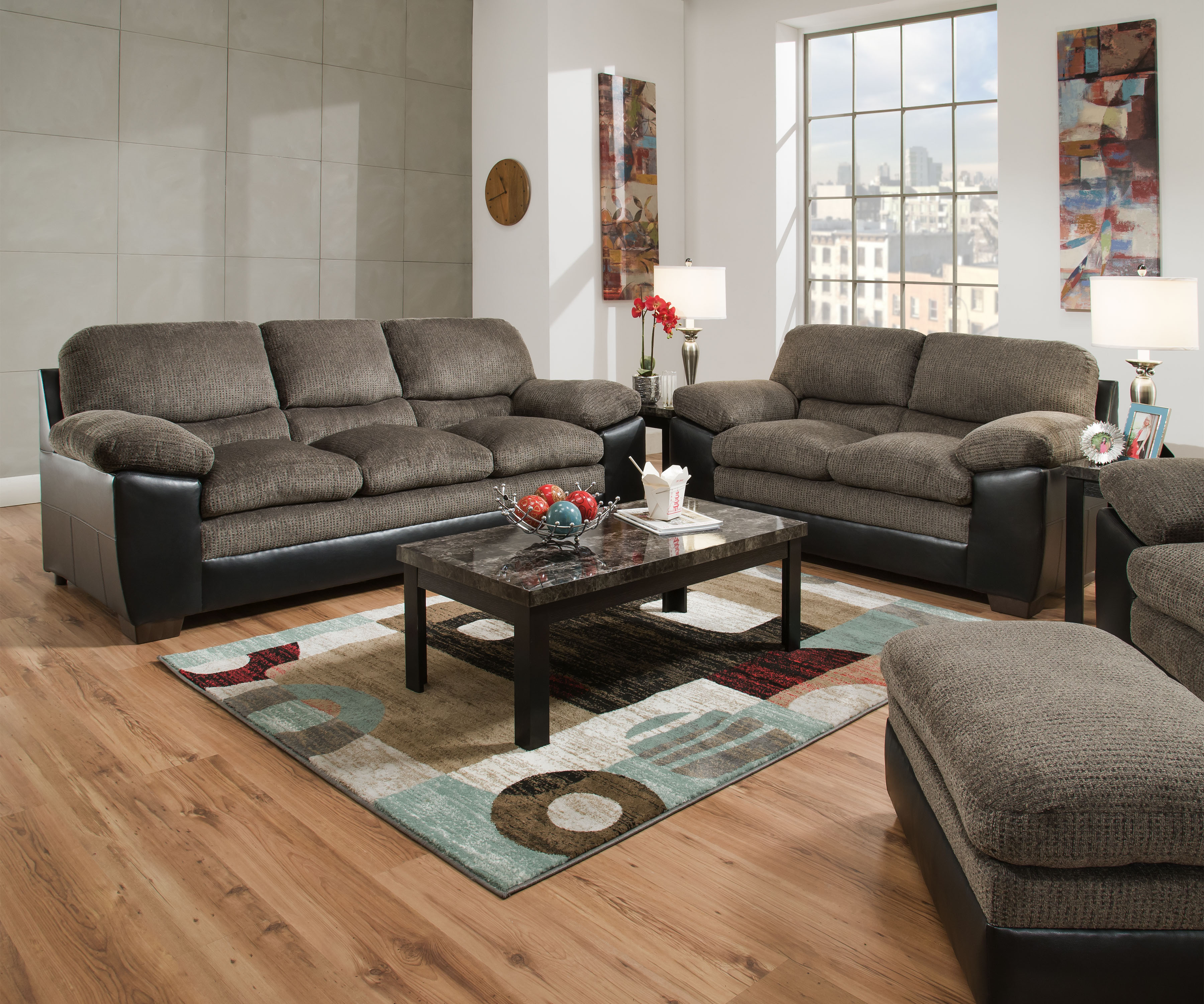 20820-20821-20822-couch-loveseat-chair-uf-8072