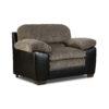 20822 Chair