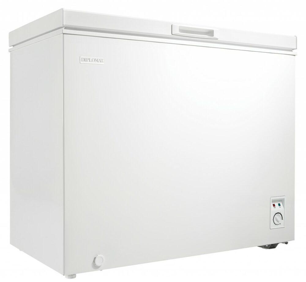 20981 - freezer - DCFM070C1WM