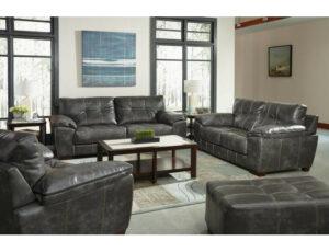 21043 - Reclining Sofa Set
