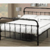 21071 - Metal Bed - TF-2335