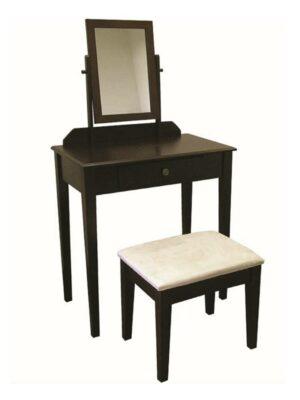 21083 - Vanity Mirror - DU-F5311