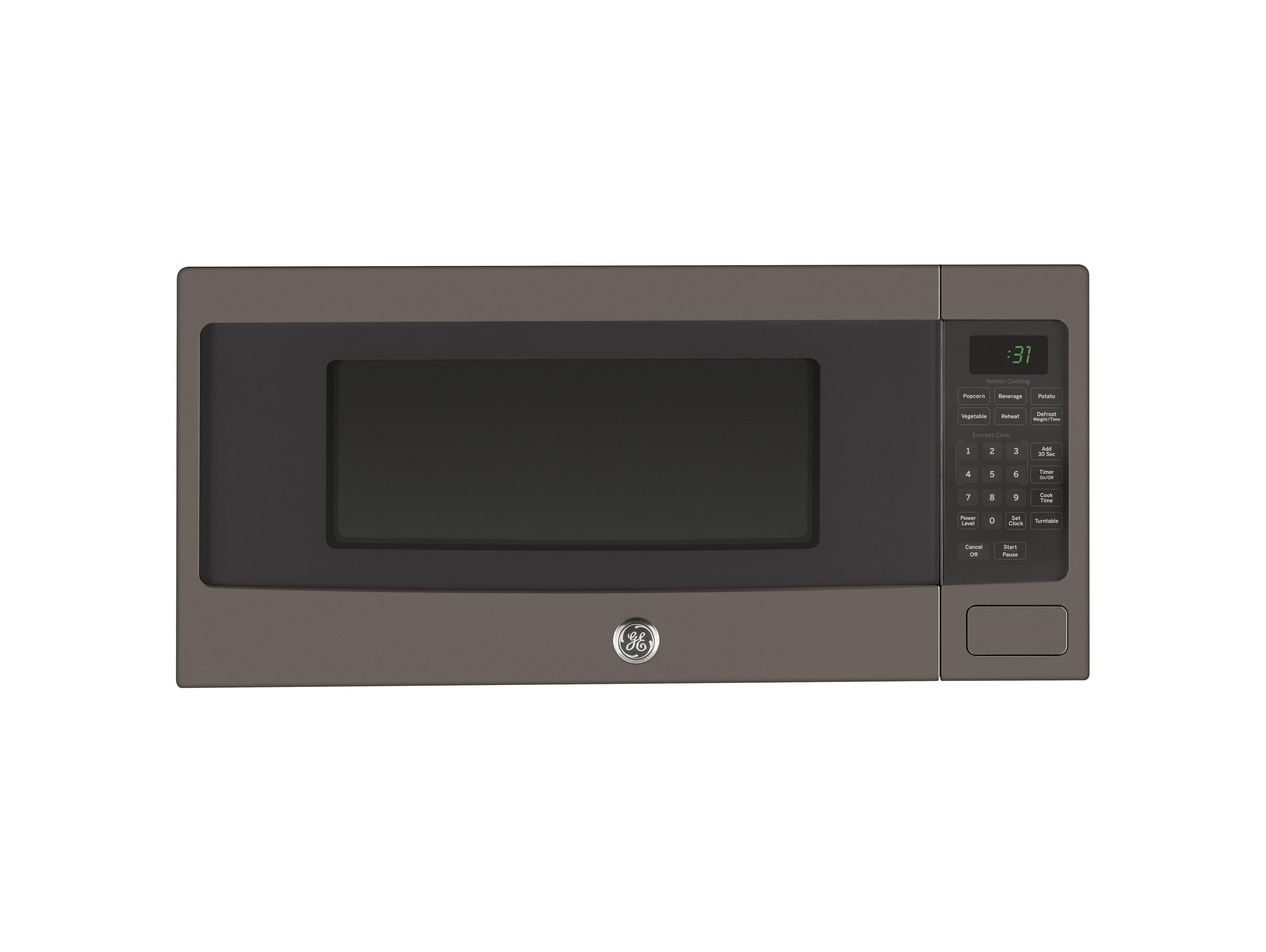 21094 – microwave – PEM10SLFC