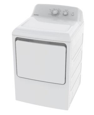 21373 - dryer - MTX22EBMKWW - side
