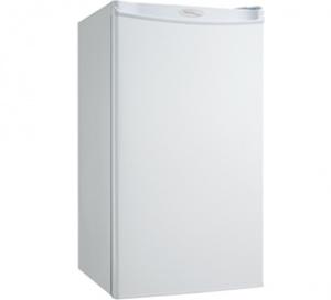 21723 - fridge - DCR032A2WDD