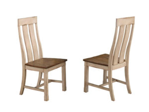 21862 - chairs - T3030