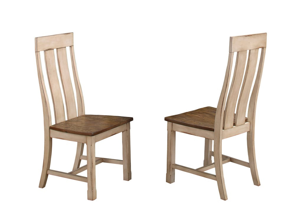 21862 – chairs – T3030