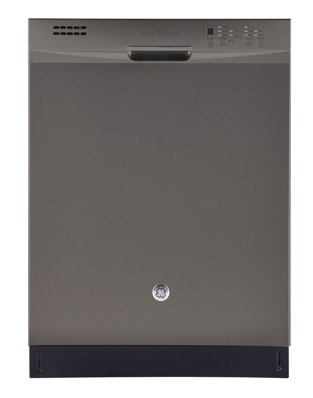 21933 - Dishwasher - GBF630SMLES