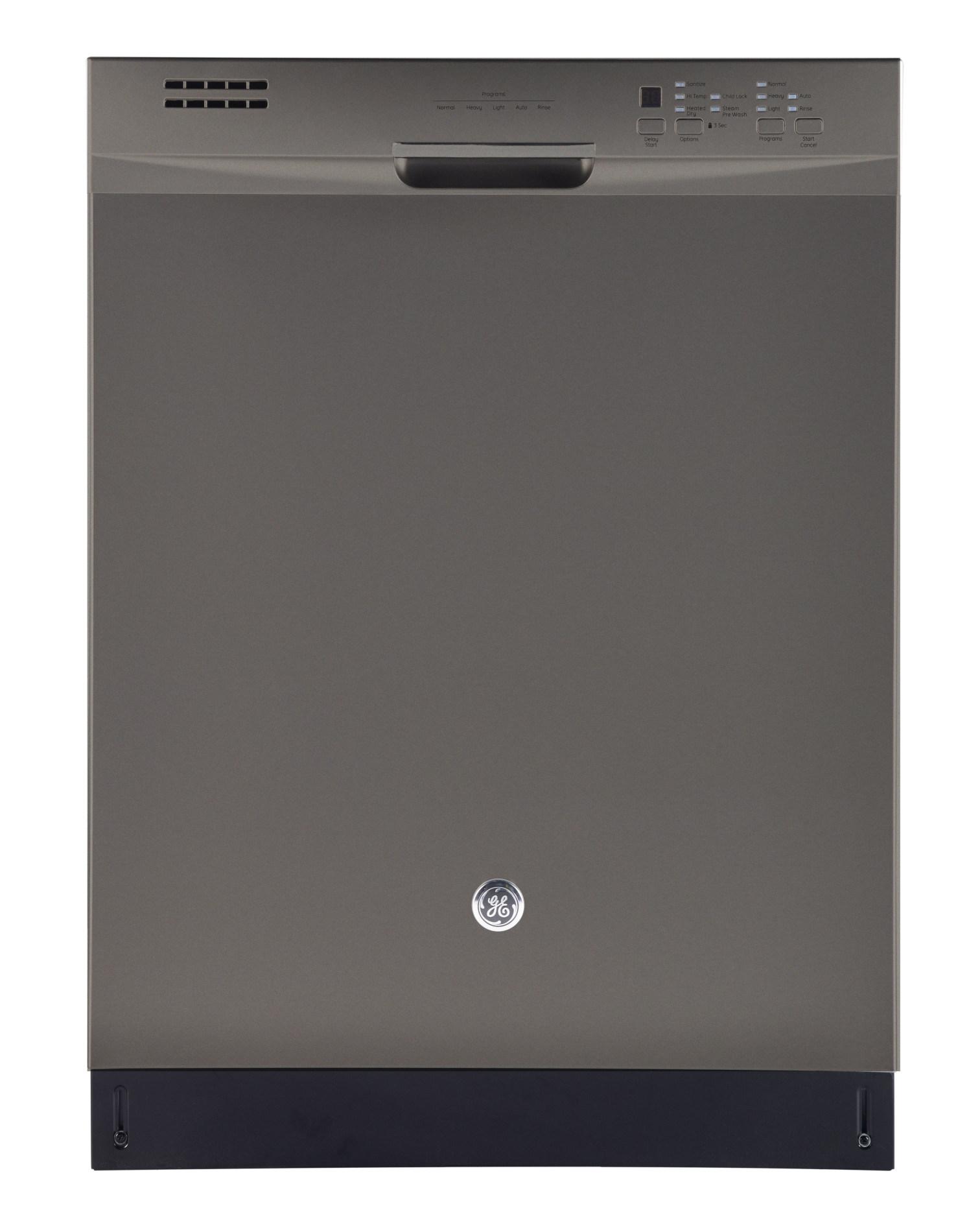 21933 – Dishwasher – GBF630SMLES