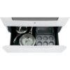 21937 - range - JCB630DKWW - drawer