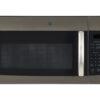 21988 - Microwave - Slate