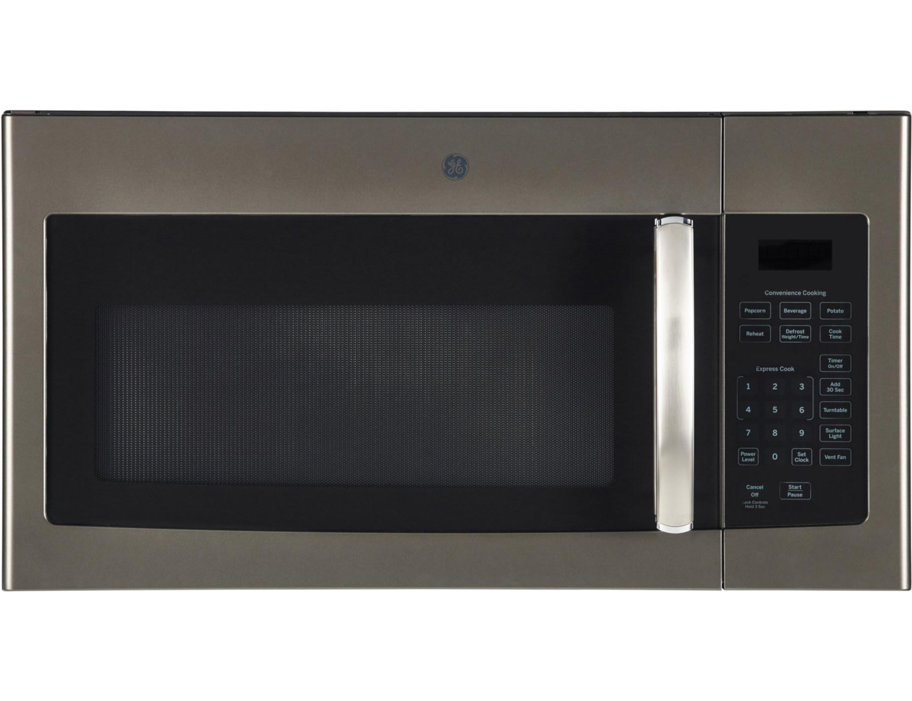 21988 – Microwave – Slate
