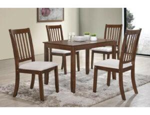 22036 - Kitchen Table Set