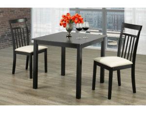 22055 - Kitchen Table Set