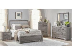 22088 - Bedroom Set