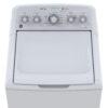 22109 - washer - GTW460BMKWW - top