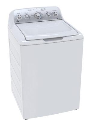 22110 - washer - GTW485BMMWS - side