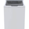 22111 - washer - GTW680BMMWS - front