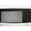 22164 - Countertop Microwave