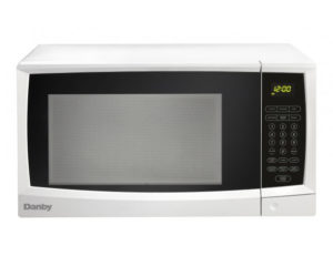 22164 - Countertop Microwave