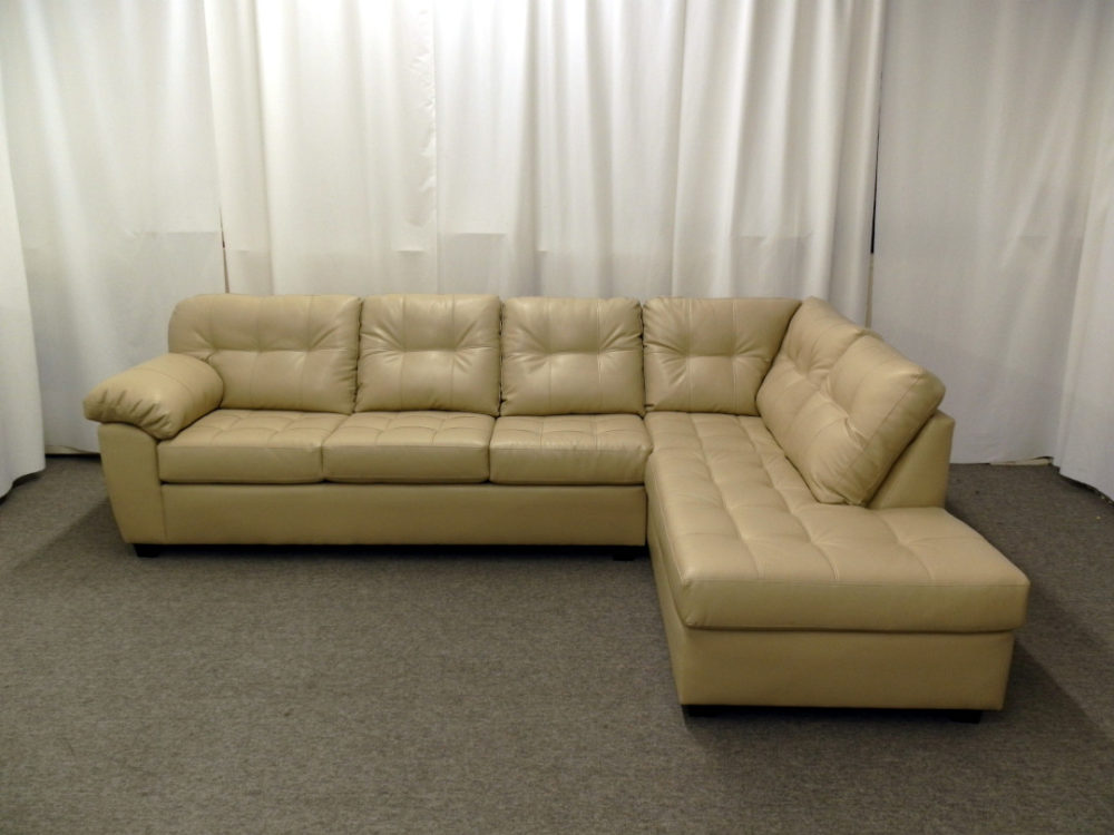 22275 22276 Sectional 2