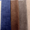 22289-23012-23015-grey-brown-blue-sectional-chaisse-swatch
