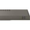 22321 - Range Hood - G-JVX3300EJESC - Slate - Controls