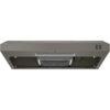 22321 - Range Hood - G-JVX3300EJESC - Slate - Filter