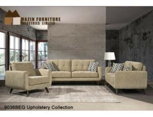 22365 - Sofa Set