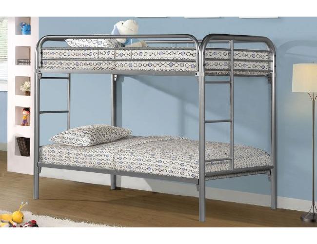 22396 - Bunk Bed