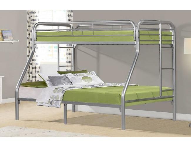 22397 - Bunk Bed