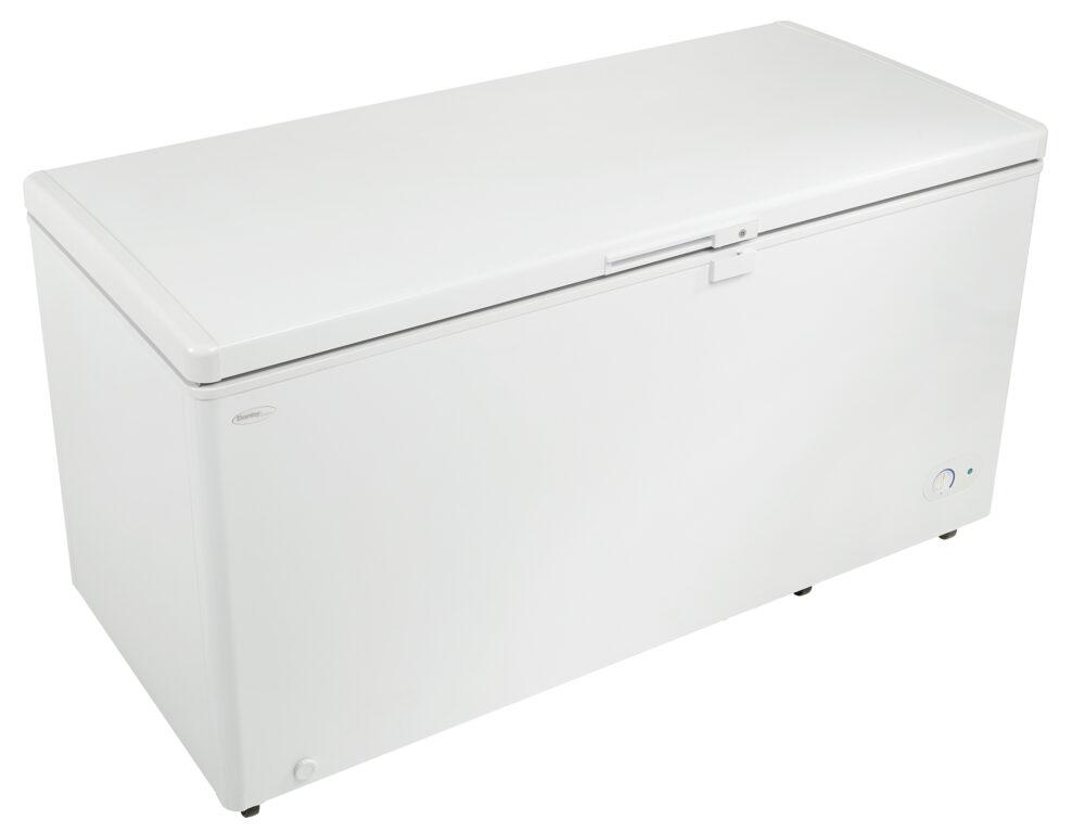 22501 - freezer - DCF145A1WDD - angled