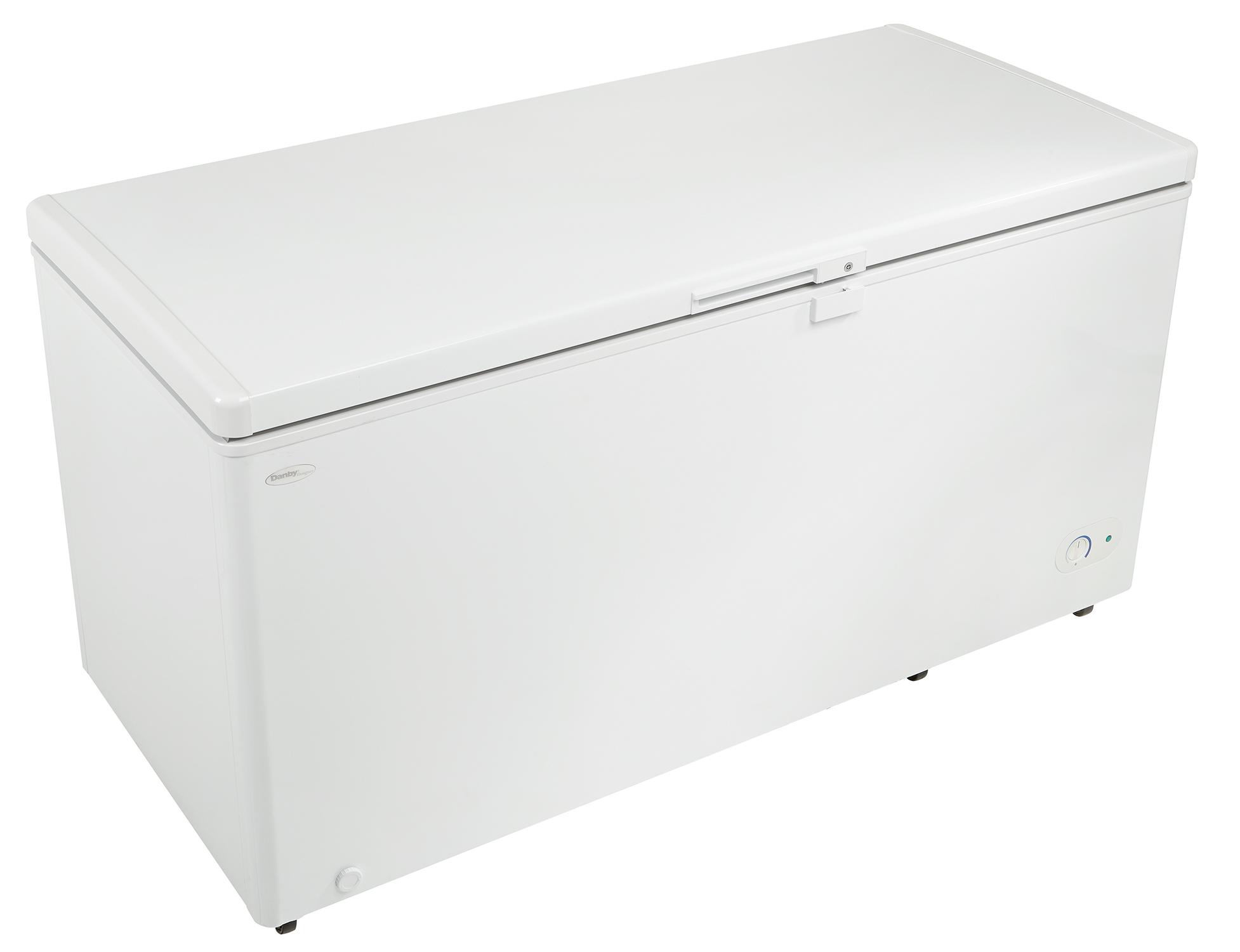 22501 – freezer – DCF145A1WDD – angled