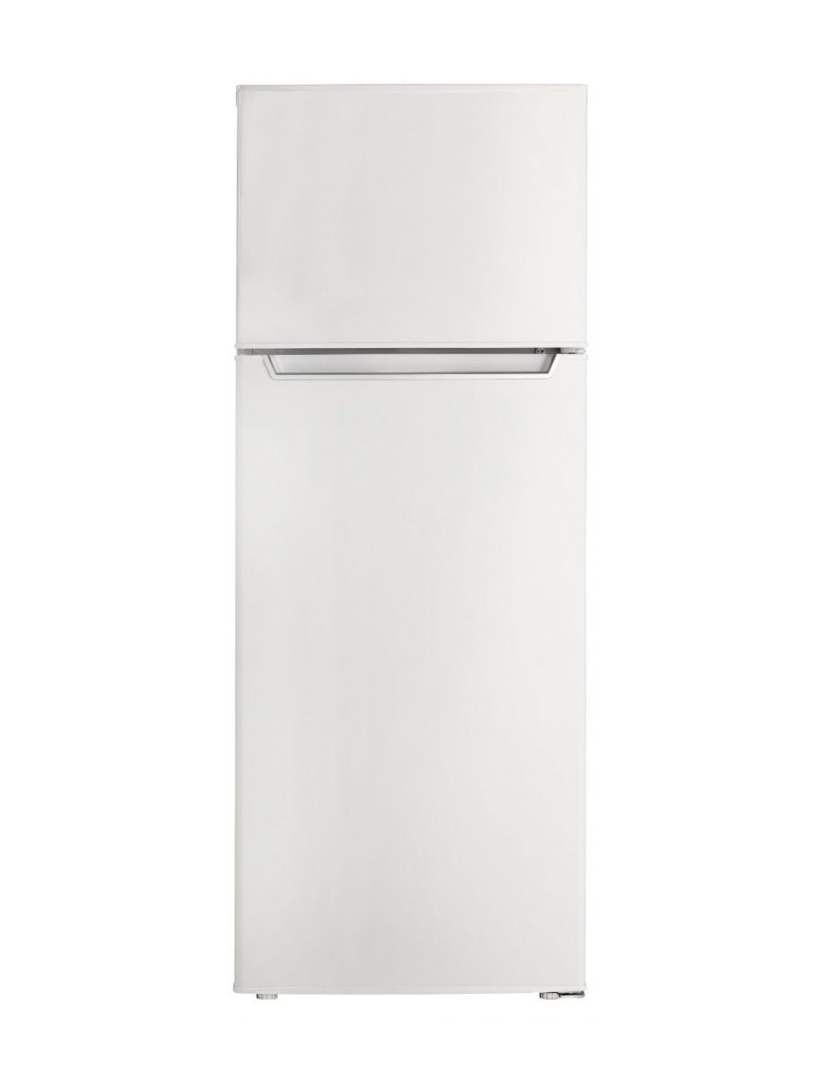 22502 - 7 Cubic Foot Fridge
