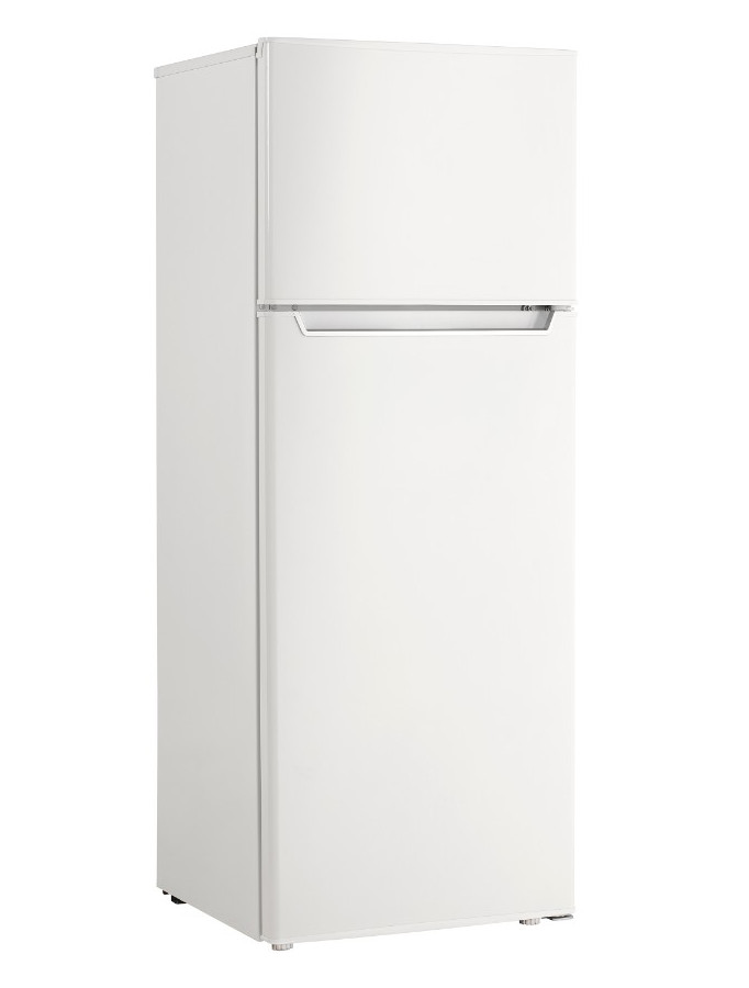 22502 - 7 Cubic Foot Fridge - Right View