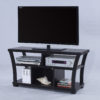 22511 - tv - stand - CM4806
