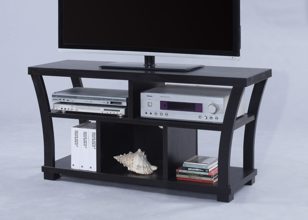 22511 - tv - stand - CM4806 - just - stand