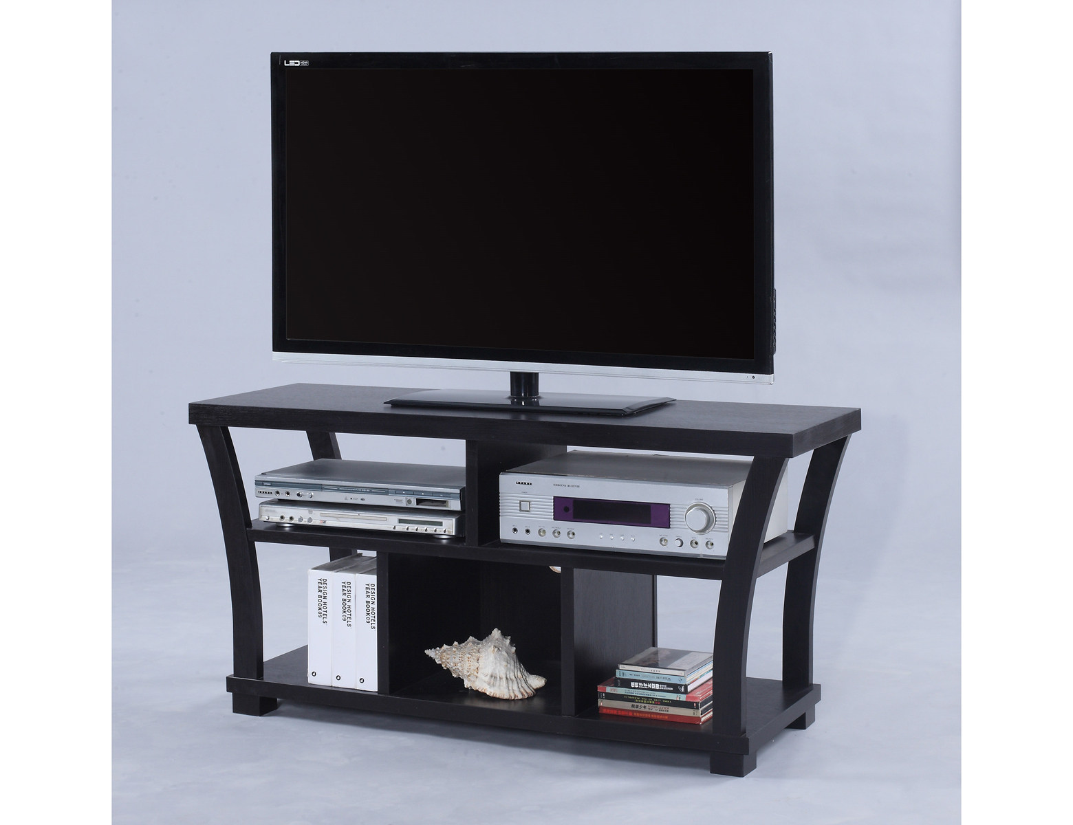 22511 – tv – stand – CM4806